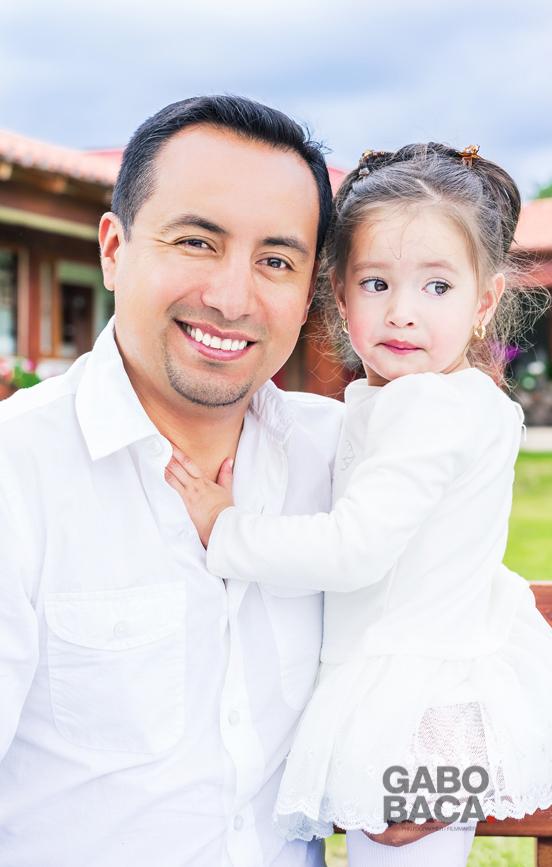 FOTOGRAFIA FAMILIAS 2